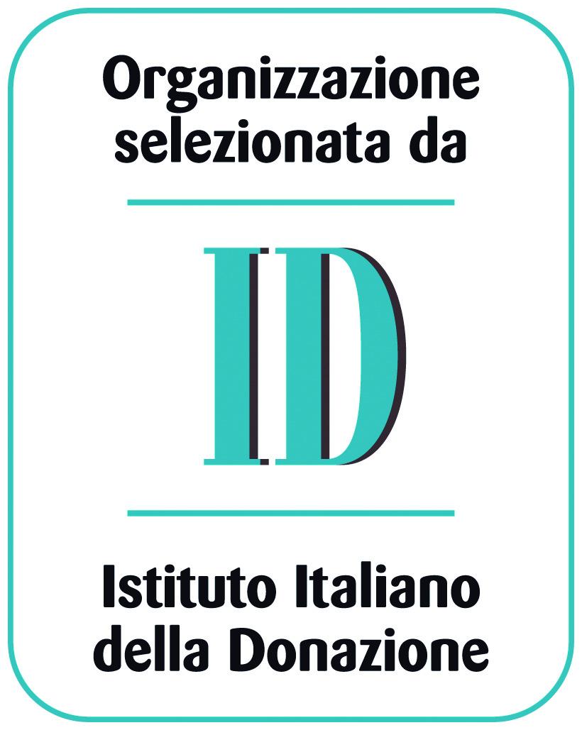 IO DONO SICURO - Istituto Italiano Donazione